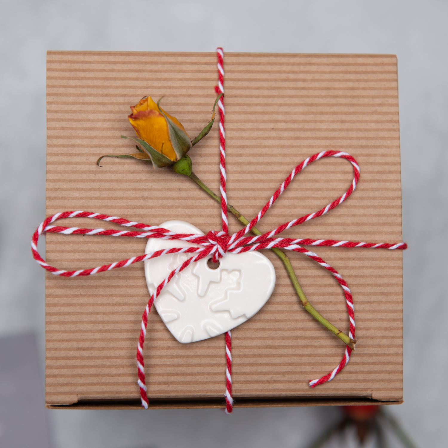 Pianca Ceramics - thoughtful sustainable gifts