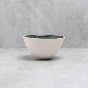 Pianca Ceramics - white ceramic bowl - unique pottery bowls - white bowl - white pot - handmade bowl- contemporary bowl - handmade ceramic bowls