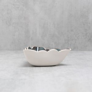 Pianca Ceramics - Contemporary Centerpiece