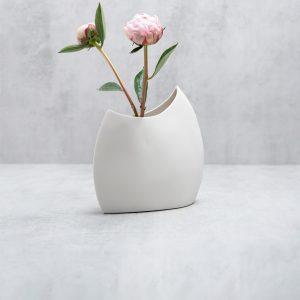 Pianca Ceramics - italian decor ideas - italian interior design -