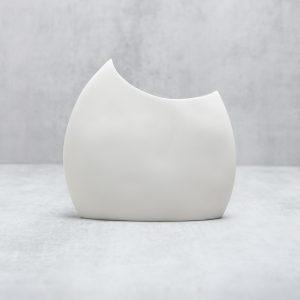 Pianca Ceramics - italian modern design - italian design -