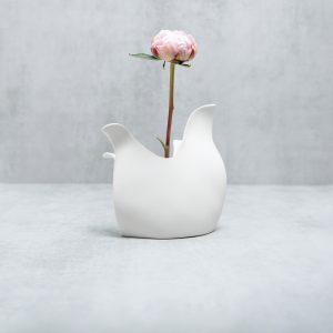 Pianca Ceramics - pottery anniversary gift - ceramic anniversary gift - pottery anniversary gifts for her