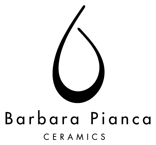 Pianca Ceramics Logo