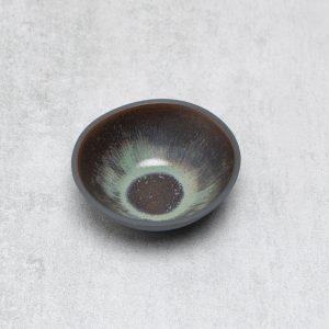Pianca Ceramics - Mini Bowl