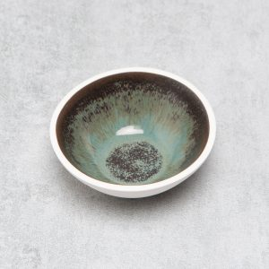 Pianca Ceramics - Mini Ceramic Bowl